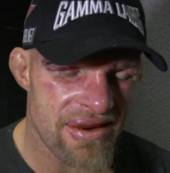 Keithjardinesface_display_image