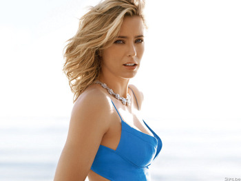 Tea-leoni-1024x768-28843_display_image