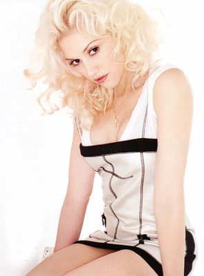 Gwen-stefani4_display_image