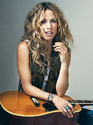 Sherylcrow300_display_image