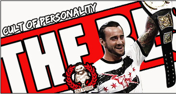 Cm_punk___cult_of_personality_by_lucaseatworld-d41onwz_display_image