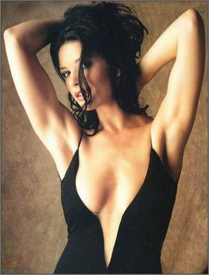 Catherinezetajones03_display_image