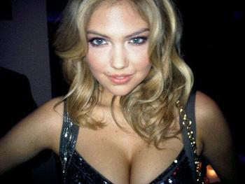 Kate-upton-picture_500x375_display_image
