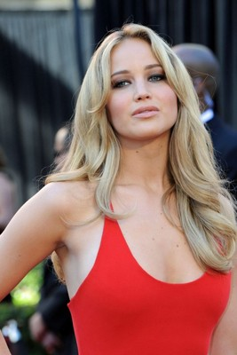 Jennifer-lawrence-pic_display_image