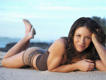 Evangeline-lilly--kate--lost-34290_1024_768_display_image