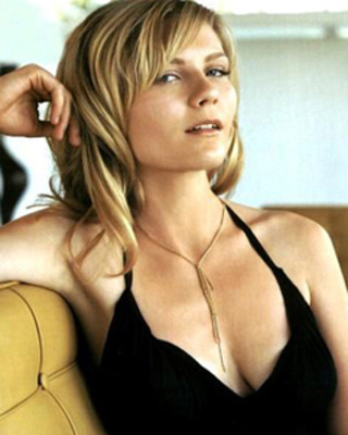 Kirsten_dunst_spiderman_4_display_image