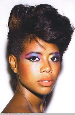 Kelis4_display_image