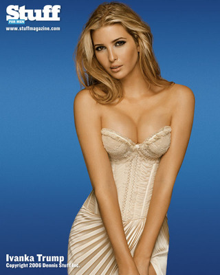Ivanka_trump_l4_display_image