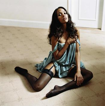 Zoe-saldana-6_display_image