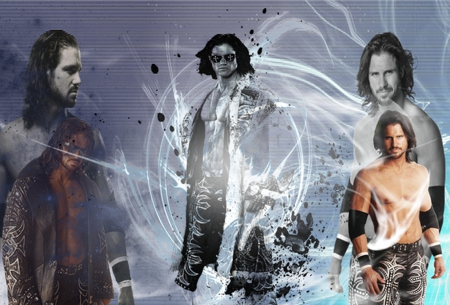 John-morrison-palace-of-wisdom-wallpaper_crop_650x440