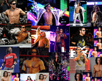 John_morrison_wallpaper_by_bittersweet2242-d3ae8c2_display_image