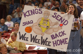 Kings_lakers020