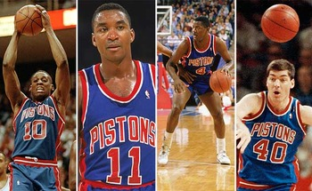 Detroit-pistons-bad-boys-01g_display_image