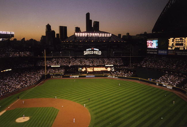 Safeco1_crop_650x440