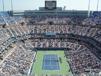 Arthur_ashe_stadium_view_display_image