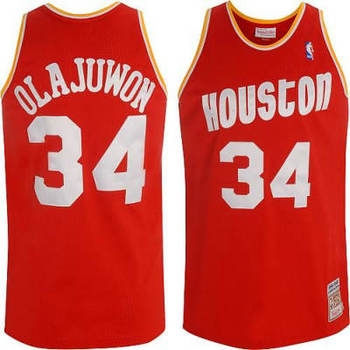 Olajuwon_display_image