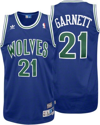 Garnett_display_image