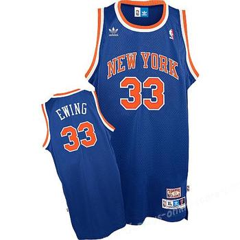 Ewing2_display_image