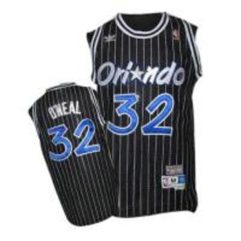 Orlando-magic-32-shaquille-oneal-black-throwback-jersey-thumb_display_image