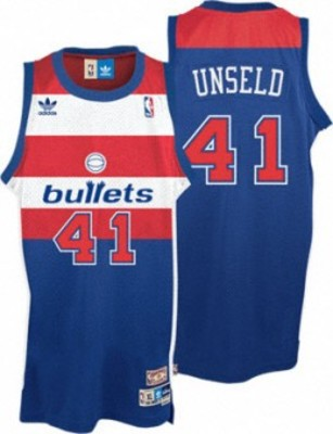 Unseldjersey_display_image
