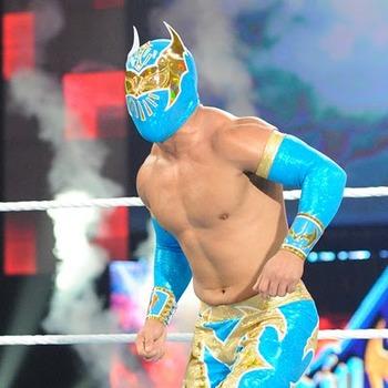NIE House Show (19/8/11) Sin_Cara_WWE_display_image