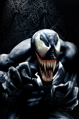 Venom-spider-man-villains-13976538-461-691_display_image