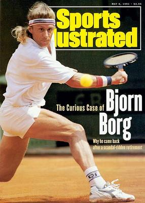 Bjorn-borg_display_image