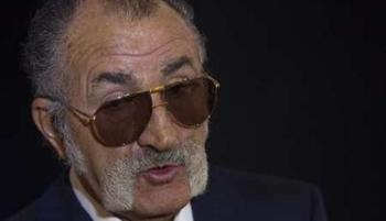 2011-97-2011-04-07t191017z_01_mad200_rtridsp_0_tennis-tiriac_display_image