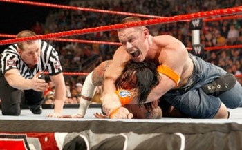 Cm-punk-vs-john-cena_display_image