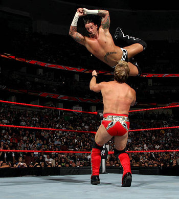 Wwe-raw-cm-punk-chris-jericho-batista_1356051_display_image