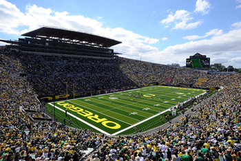 Autzen_original_display_image_display_image