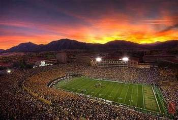 Folsomfield-at-sunset-jeff_display_image