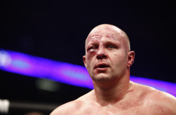 003_fedor_emelianenko_vs_antonio_silva_large_display_image_display_image