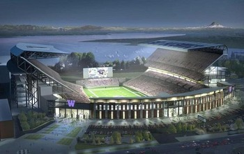 Husky-stadium_display_image