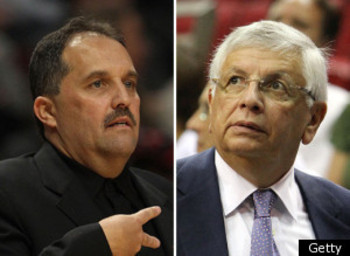 Stan-van-gundy-david-stern_display_image