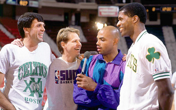 Mchale-ainge-barkley-parish_display_image