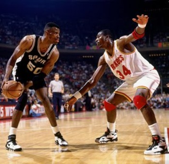 David_robinson_hakeem_olajuwon_display_image