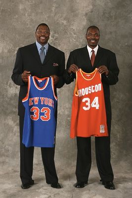 Ewing-and-olajuwon_display_image