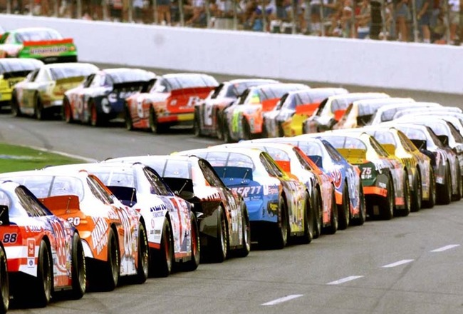 Nascar-sport-wallpapers-1024x768_crop_650x440
