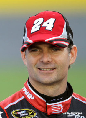 Jeff_gordon_will_go_for_the_hail_mary_chase_berth_display_image