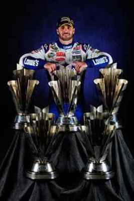 Jimmie-johnson-with-5-sprint-cup-trophies-credit-rusty-jarrett-of-getty-images-for-nascarmedia_com__display_image