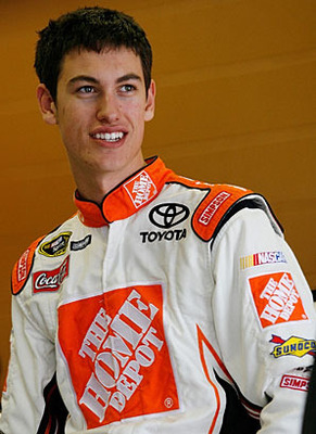 J_logano_display_image