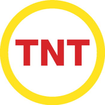 Tnt_tv_logo_display_image