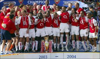 Arsenalx_682x400_532709a_0_display_image