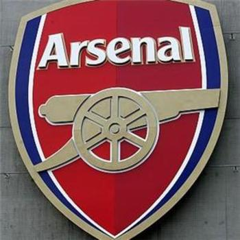 Arsenalbadge_2019_19354915_0_0_15116_300_display_image