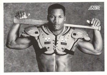 Bojackson_display_image