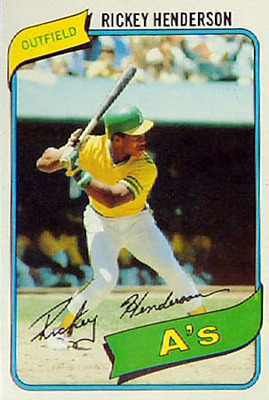 Rickeyhenderson_display_image