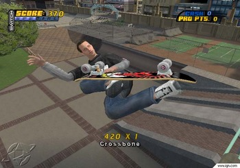 Thps4gc_0822_6_640w_display_image