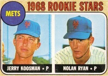 Nolanryan_display_image