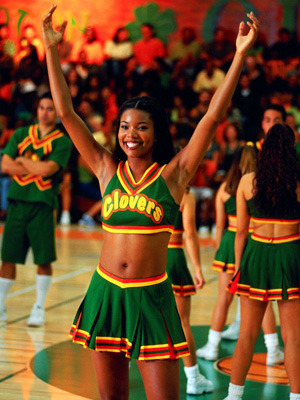 Gabrielle_union_display_image